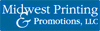 Midwest Printing & Promotions, LLC.